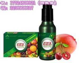 种圆柿用啥肥柿子长的好-倍诺叶面肥-柿子增甜膨大肥