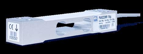德国HBM称重传感器HLCB1D1/220KG-洛阳巴德电子商务有限公司_电子传感器