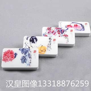 广州定制充电宝打印机厂家直销
