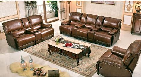 私人会所电动可躺沙发,电动影院沙发椅销售-佛山市顺德区名哲家具有限公司