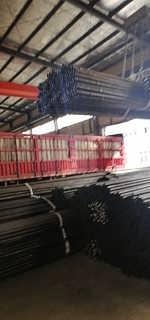 邢台声测管桩基检测声测管-沧州市达奥钢管有限公司-超声波检测管