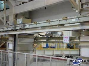 求购二手母线槽回收价格 上海母线排公司回收