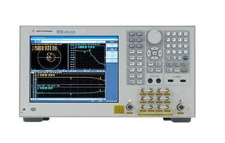 求购信号发生器,天馈线测试仪