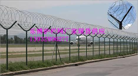 安徽围栏网厂家现货阜阳铁栅栏六安高速公路铁丝网