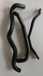 热缩套管收缩机 热缩管加热机 热缩管加热器 热缩管吹缩烘烤