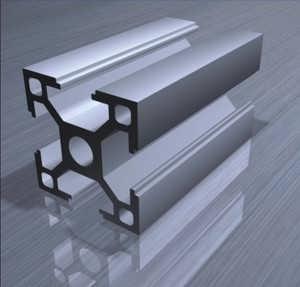 广州铝型材阳极氧化封孔检验-封孔质量评定-安普检测