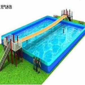 移�泳W�t�u�[�蚨兑敉�款售后服�瞻踩�可靠