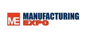 泰��曼谷���H�C械制造展�[�� Manufacturing Expo