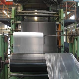 烟台金能电力15kv绝缘胶板生产厂家-河北金能电力科技股份有限公司高压电力安全工器具