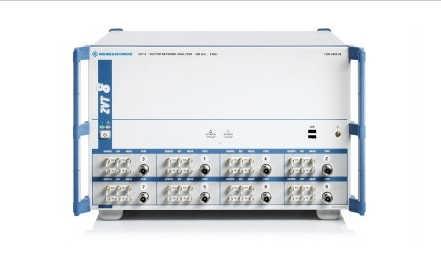 求�二手N5235A PNA-L系列�W�j分析�x回收