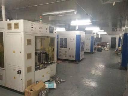 求购河北秦皇岛回收化工厂设备承接各地生产线设备收购