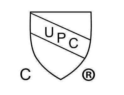 美国cUPC认证-ROHS认证-天津市福润德企业管理服务有限公司