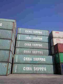 供应天津港二手集装箱出售 出租 专业改制-天津澳亚特种集装箱有限公司.