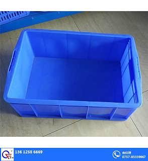 塑料消毒餐具周转箱,塑料水果筐-佛山市乔丰塑胶实业有限公司生产部