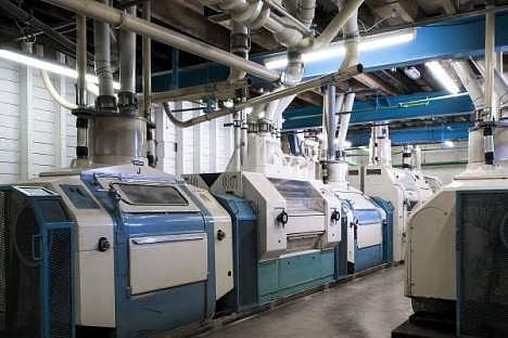 求购山东回收倒闭化工厂设备内蒙古回收搬迁化工厂设备