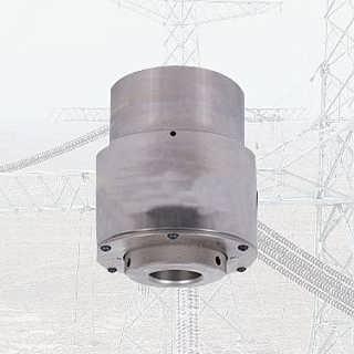 拉伸器厂家哪家强RSDJ系列液压螺栓拉伸器