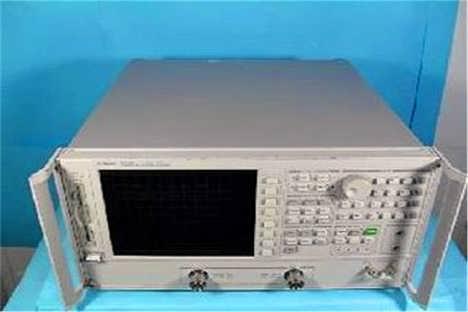 求购E5061B网络分析仪Agilent E5061B