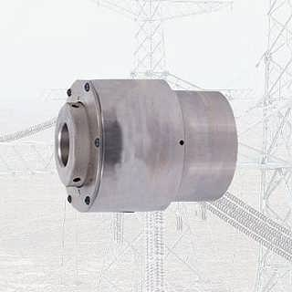 RSDJ系列液压螺栓拉伸器参数 型号 图片