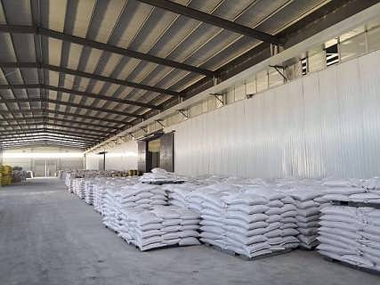 山东滨州厂家供应发酵玉米饲料