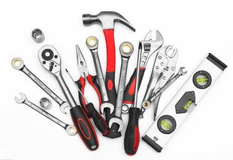 印尼雅加达国际五金工具及机械制造展览会 Manufacturing Indo