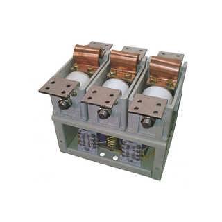 CKJ5-1000、1250 交流真空接触器(立式)