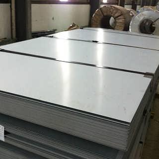 SAE1074碳素工具钢材质|SAE1074冷轧对应中国牌号-上海有象贸易发展有限公司