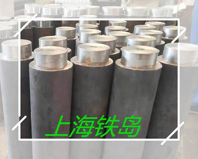 浇铸模具材料HQ-33|浇铸模具材料HQ-33|热压模具钢HQ-33