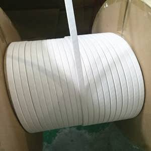 变压器绕包纸包扁铜线 C1100无氧铜线