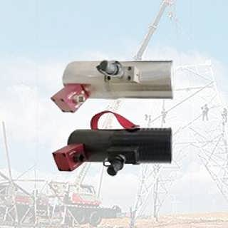 RSW系列液压螺栓拉伸器型号齐全