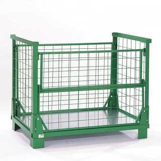 福州折叠铁笼_福州折叠铁笼批发采购_福州折叠铁笼价格多少钱