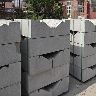 深圳芝麻灰路沿石厂家生产马路牙子 立道牙 路基石立即询价