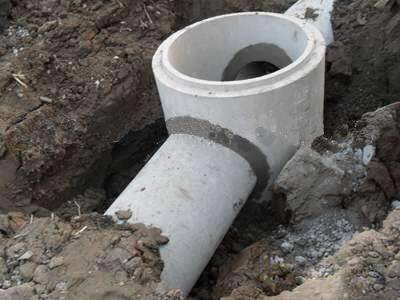 漏水篦子模具 检查井模具 规格型号-保定市正同塑料制品有限公司