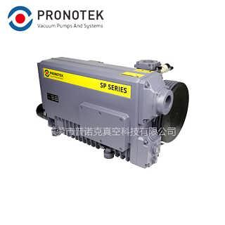 普诺克PNK SP 0300单级旋片真空泵