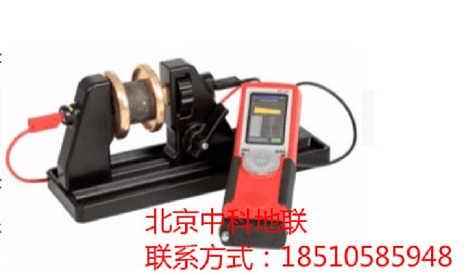 加拿大TP电物性测量系统