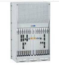 中兴SDH设备系列 ZXMP S385