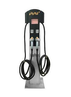 电动汽车充电桩/汽车充电桩