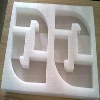 EPE珍珠棉防静电珍珠棉型材珍珠棉缓冲包材中山厂家-成都市永星辰光电科技有限公司销售部