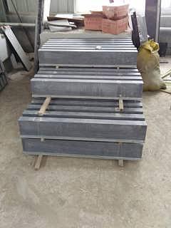 山东嘉祥青石板材厂家