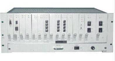 中兴SDH设备系列 ZXONE 5800