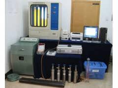瓦斯抽放钻孔封孔质量检测仪-郑州艾迪科技有限公司
