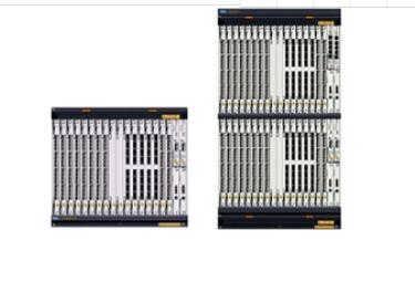 中兴波分设备系列 ZXONE 8300
