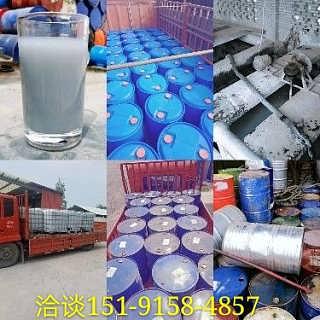 天水水玻璃_天水水玻璃厂家_天水水玻璃价格-青岛卓能达建筑科技有限公司西安分公司