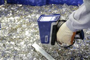 进口便携式矿石分析仪-北京中科地联科技发展有限责任公司