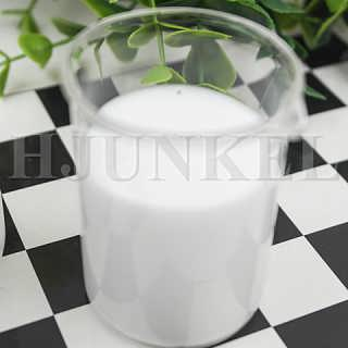 水性抗刮油树脂 抗指纹树脂 水性聚氨酯乳液
