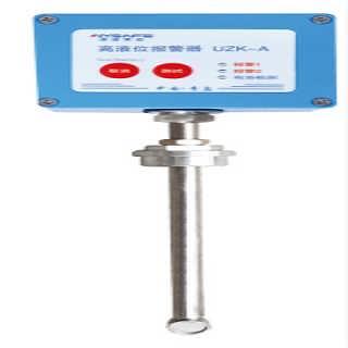 ET-LLC甲醇高液位报警器