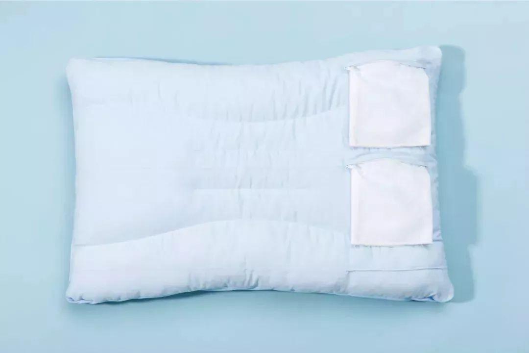 软管枕的价格-昆山臻品惠淘电子商务有限公司