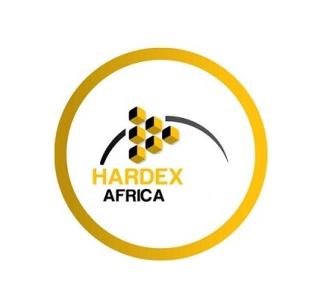 南非约翰内斯堡国际五金及配件展览会 Hardex AFRICA