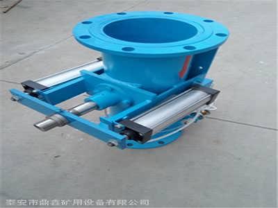 四川WYL-159型全自动矿浆取样机-全自动矿浆取样机