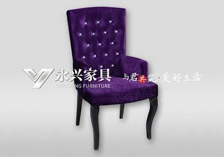 酒店餐椅批发厂家