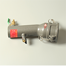 油罐车专用取样器A油罐车专用取样器哪个耐用-沧州驰睿机电设备有限公司.